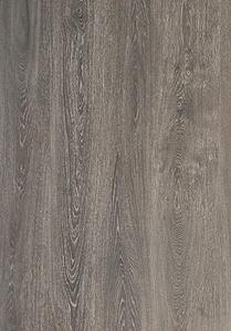 防火板 木紋系列