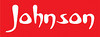 FUJIAN JOHNSON INDUSTRIES CO.,LTD
