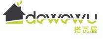 Fuzhou dawawu Furniture Co., Ltd
