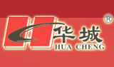 Hua Cheng Furniture company
