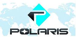 TIANJIN POLARIS IMPORT AND EXPORT CO.LTD