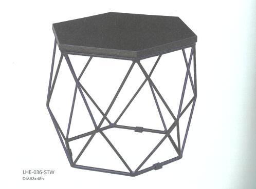 Coffee Table LHE-036-STW