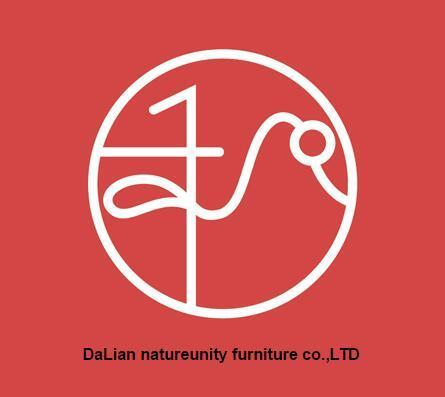 DaLian Natureunity Furniture Company