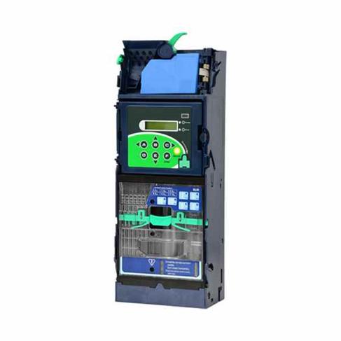 UCA系列硬币接收器