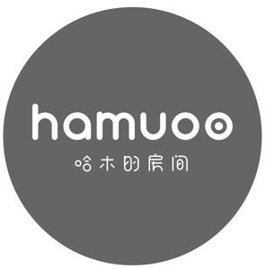 北京九色森泓企業管理有限公司