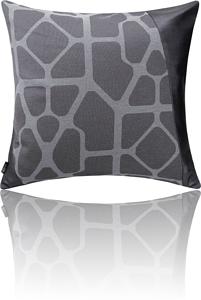 SI7073002-抱枕