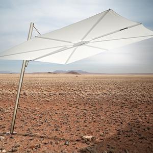 愛酷仕遮陽傘