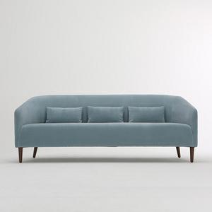 沛德 古典風 Belfort-沙發