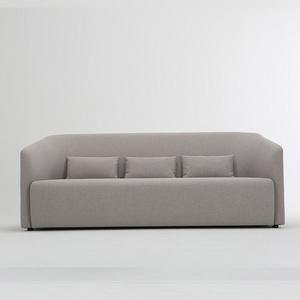沛德 古典風 Belfort-Lounge-沙發