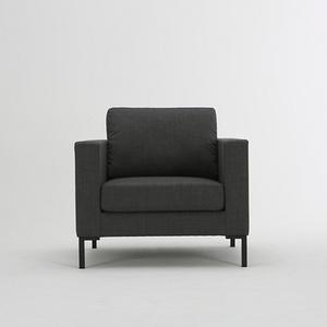 沛德 古典風 Berlin-沙發
