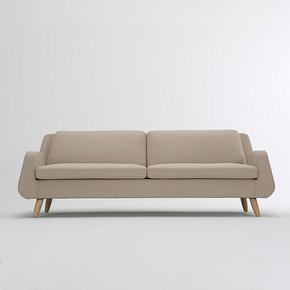 沛德 古典风Rose-沙发