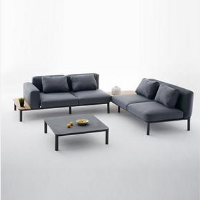 铭度 古典风 成套家具