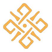 Shanghai Dibao Decoration Design Co., Ltd.