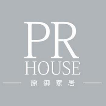广东省中山市原御家居饰品有限公司