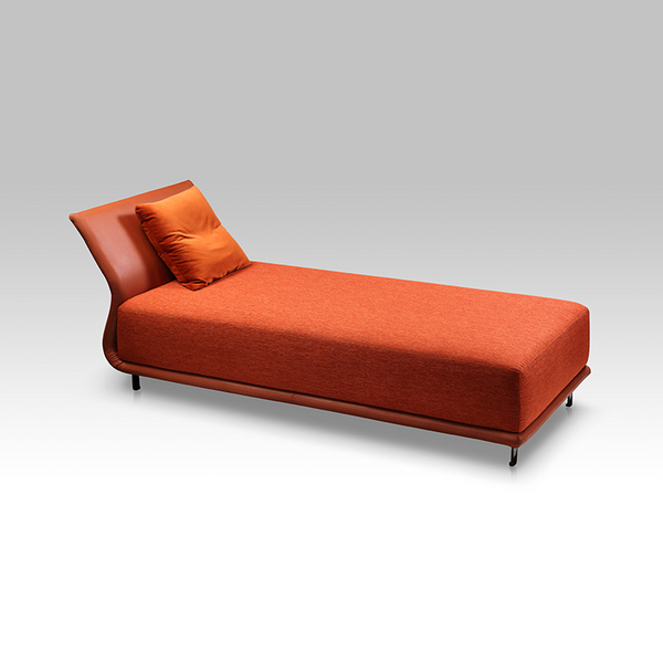Italian Minimalism Style Sofa