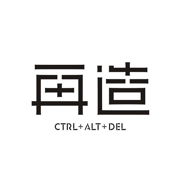 Shenzhen Zaizao Cultural Development Co., Ltd.