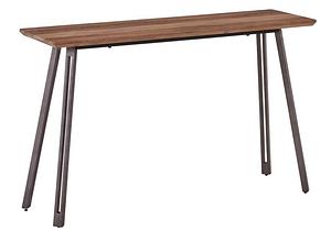 餐桌 CON-022