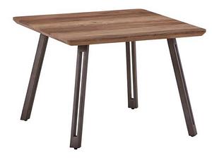邊桌 ST431