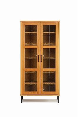 实木橱柜酒柜储物柜餐边柜