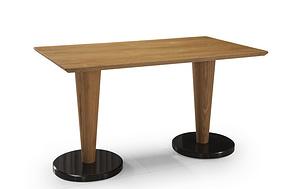 TT型餐臺餐桌