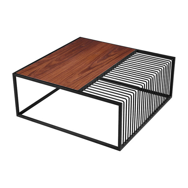 coffee table MS-3400