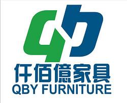 仟佰億科技(天津)集团有限公司