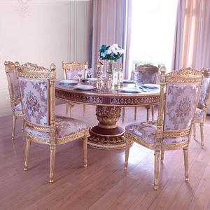 餐桌椅組合