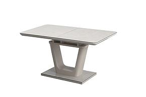 DT2019-8/ 餐桌