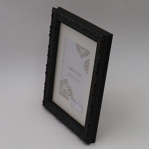 進口木制畫框/框條0066.BK