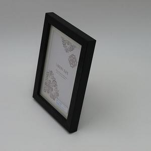 進口木質畫框/框條0060.BK