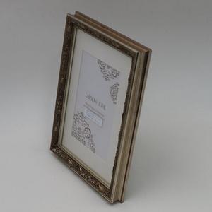 進口木質畫框/框條0058.S