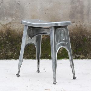 多功能金屬凳 椅