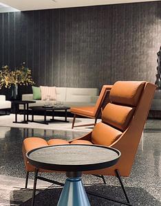 家具墻背景系統