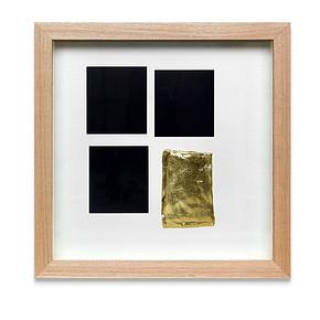 170210(抽象組合畫)