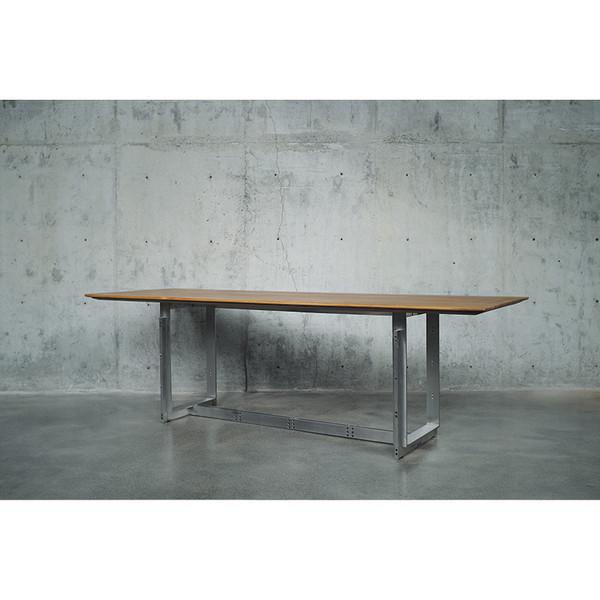 一屿家居 构造款薄板书桌
