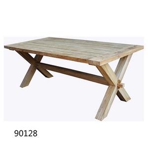 桌 90128S&90128