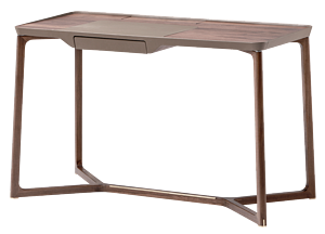 桌子09010-1-101