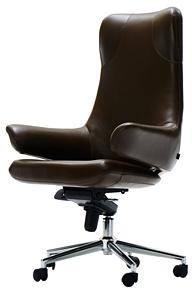 辦公椅02060-1-101