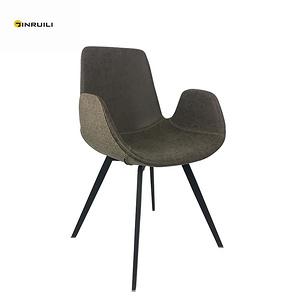 辦公椅H155