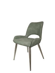 休閑椅H151