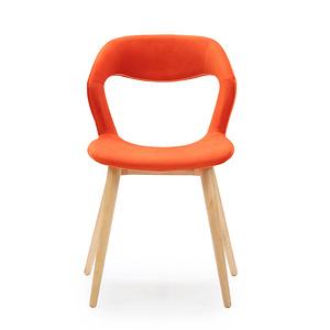 餐椅MC-9319CH