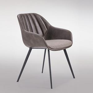 椅子EC16040