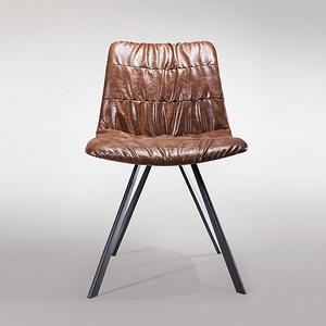 椅子EC14029