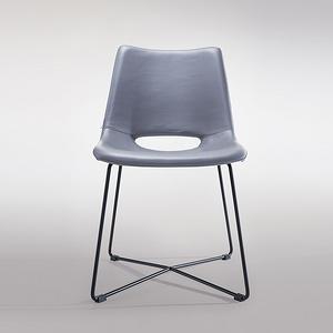 椅子EC14001
