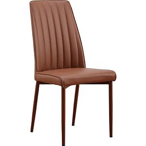 B2052A DINING CHAIR