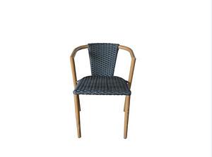 1985C椅