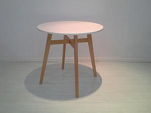 k-5603圓桌