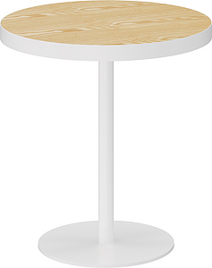 ARIC TABLE