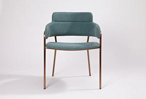 爆款餐椅WJY17390
