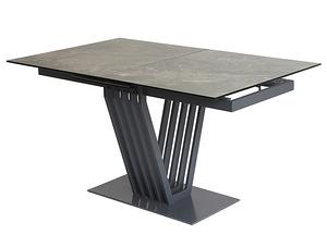 餐桌HDT1018